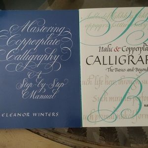 Other - Eleanor Winters Best Seller NWOT
